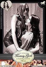dani daniels fantasy girls