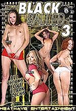 black balled 3