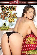 rake and ho'em 2