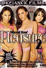 pleasure 2
