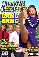 chinatown cheerleader gang bang