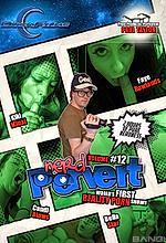 nerd pervert vol 12