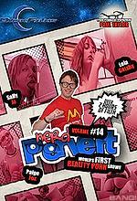 nerd pervert vol 14