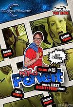 nerd pervert vol 15