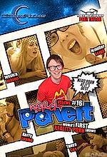 nerd pervert vol 16