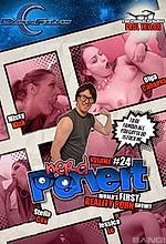 nerd pervert vol 24