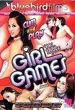 girl games 3