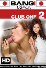 club one 2