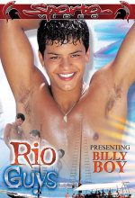 rio guys billy boy