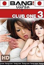 club one 3
