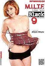 miltf like em black 9