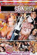 sex orgy freaky fuckers