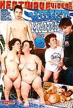 midget mania 8