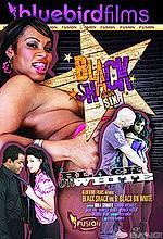 black shack 6