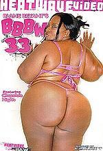 bbbw 33