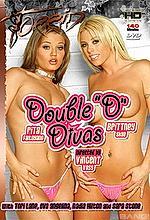 double d divas