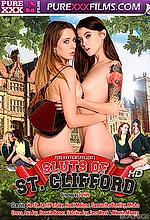 sluts of st clifford