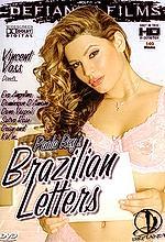 brazilian letters