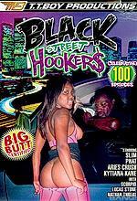 black street hookers 100