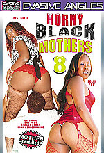 horny black mothers 8