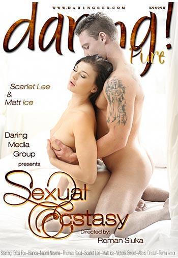naomi porno wat seks japońska gospodyni domowa