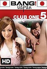 club one 5