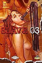 slave 3