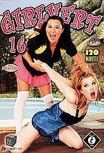 girlvert 16