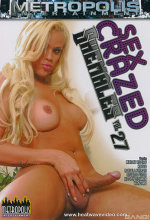 sex crazed shemales 27