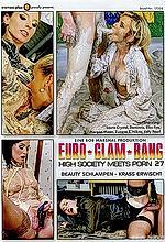 euro glam bang 27