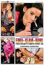 euro glam bang 30