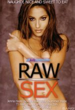 raw sex