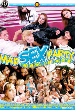 mad sex party insane reverse gangbangs