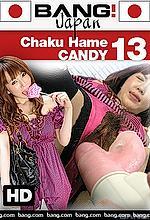 chaku hame candy 13