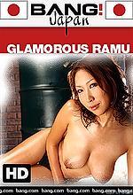 glamorous ramu