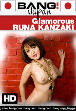 glamorous runa kanzaki