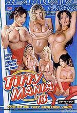 titty mania 13