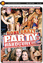 party hardcore gone crazy 6