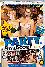 party hardcore gone crazy 7