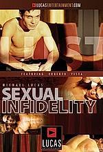 sexual infidelity homebodies