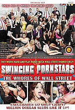 sex orgy the whores of wall street