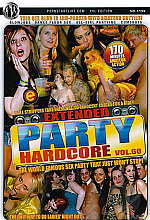 party hardcore 60