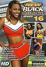 new black cheerleader search 16
