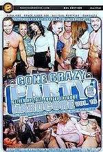 party hardcore gone crazy 16