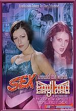sex around the world england