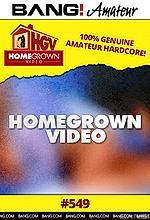 homegrown video 549