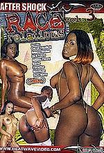race relations 3