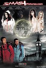 american warewolf in london