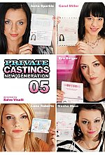 private castings new generation 05