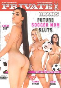 future soccer mom sluts